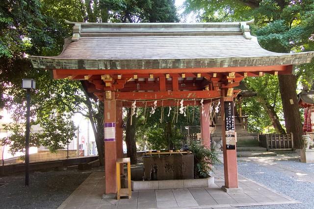 konnouhachimangu_009
