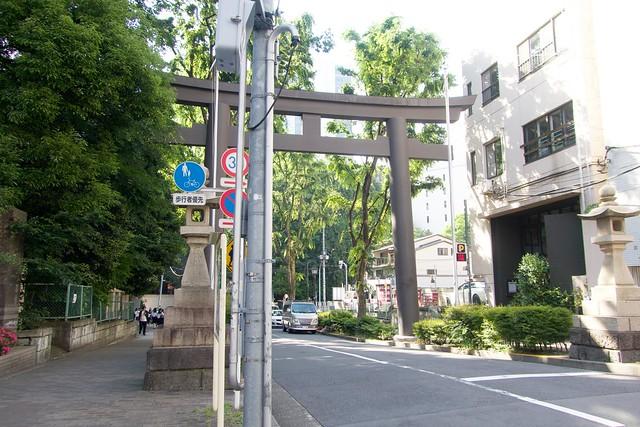 konnouhachimangu_006