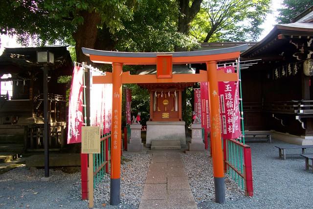 konnouhachimangu_014