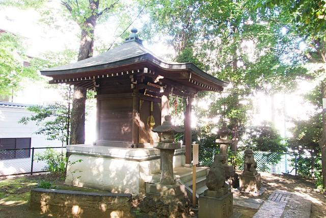 konnouhachimangu_011