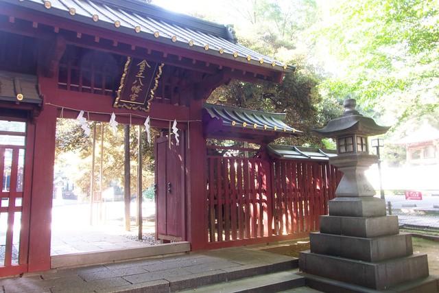 konnouhachimangu_002