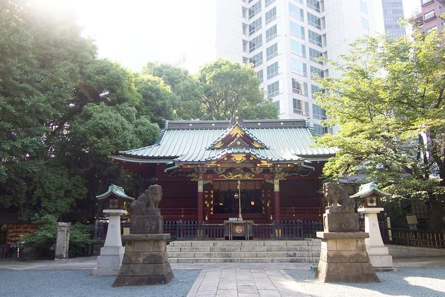 konnouhachimangu_001
