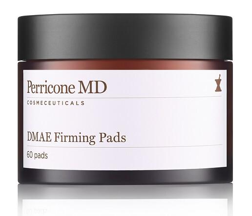 Los discos DMAE de Perricone que preparan tu piel antes de un evento