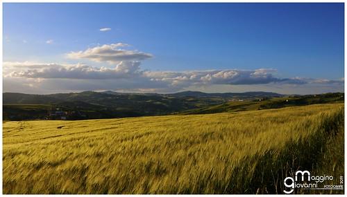 Sotto Vallata foto Maggino