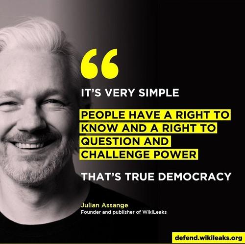 Az emberek alapvető joga ez