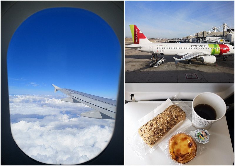 2018 TAP Air Portugal 02