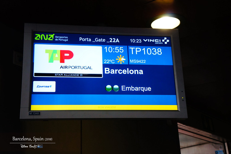 2018 TAP Air Portugal 01