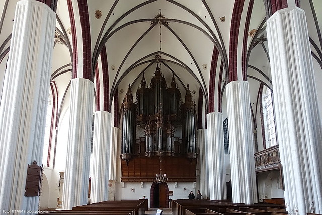 St Stephan