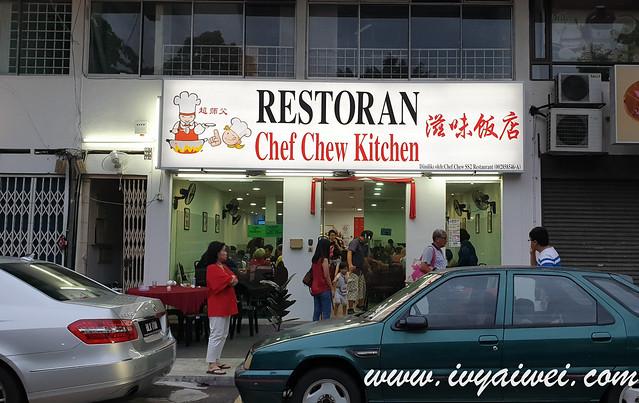 chef chew (11)