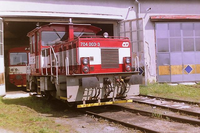 CD 704003-3