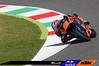 Oettl, Italian Moto2 2019