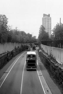 Ottawa Transitway