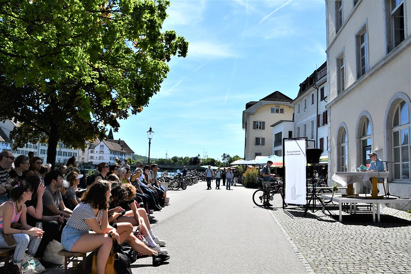 Literature Days Solothurn 02.06 (1)