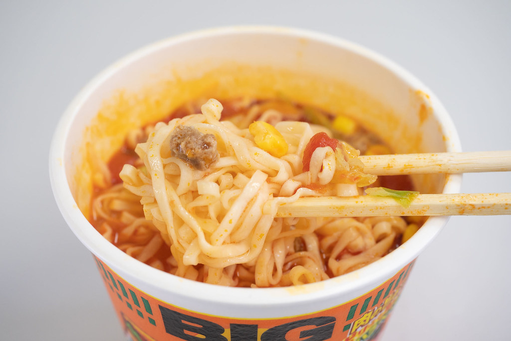 cupnoodle_tacos-8