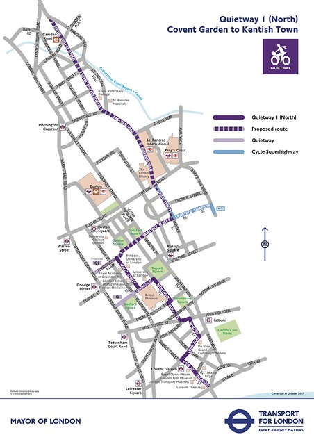 quietway-1-north-map-covent-garden-to-kentish-town (3)