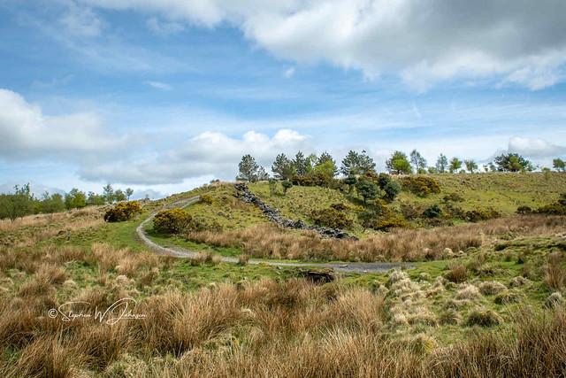 SJ1_7171 - Lancashire landscapes