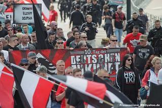2019.06.01 Chemnitz - Neonaziaufmarsch TDDZ 11 und Proteste  (1)