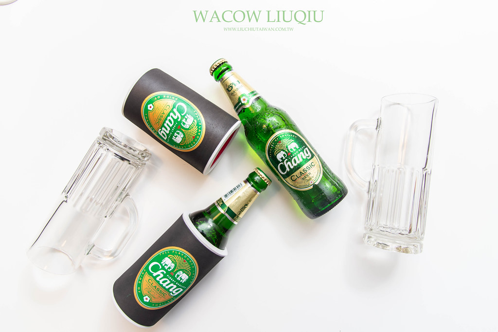 小琉球啤酒推薦