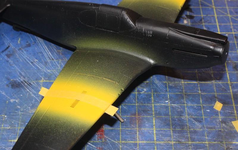 A-36A Apache, Accurate Miniatures 1/48 - Sida 2 47980969983_b70bd17b58_c