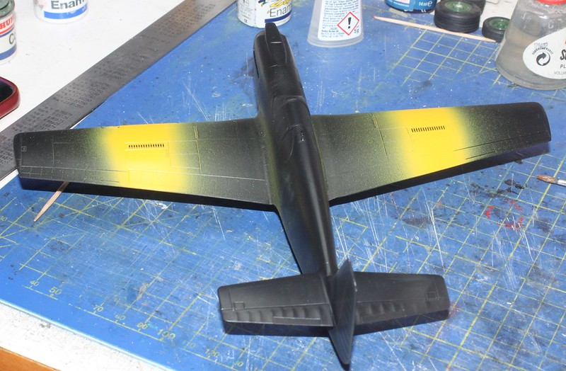 A-36A Apache, Accurate Miniatures 1/48 - Sida 2 47981022131_f7d8465859_c