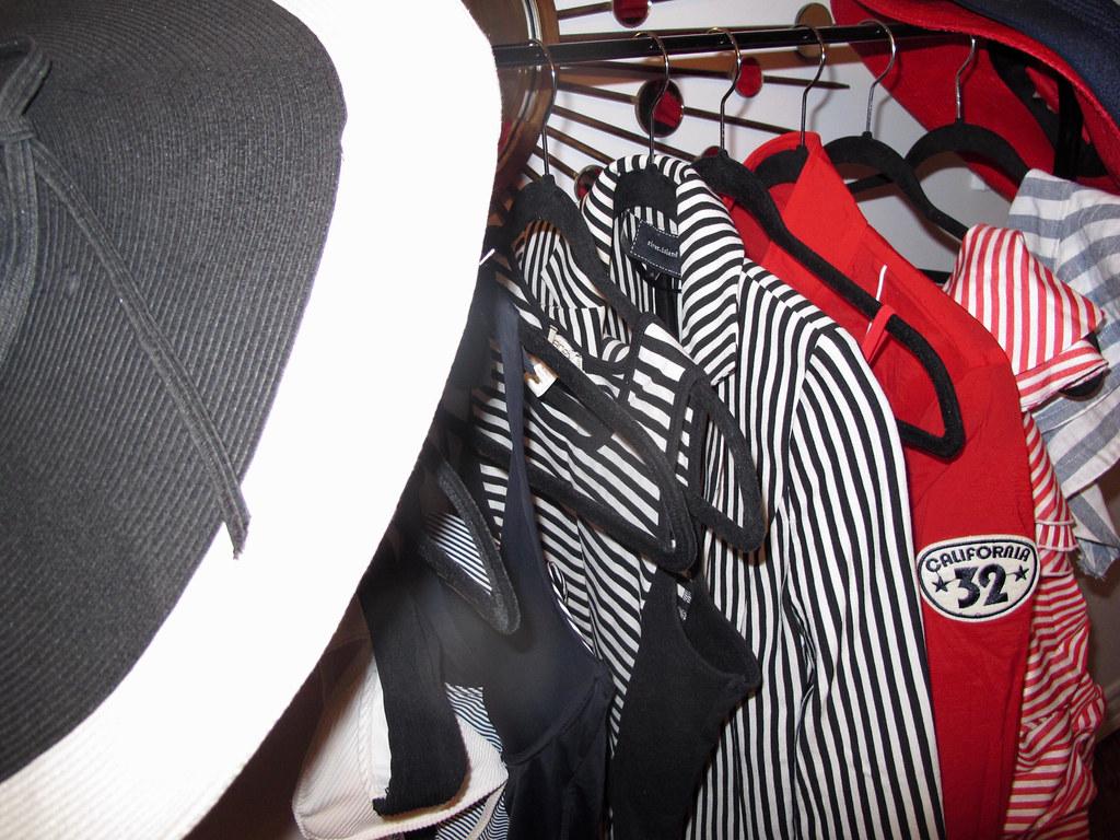 travel closet 8