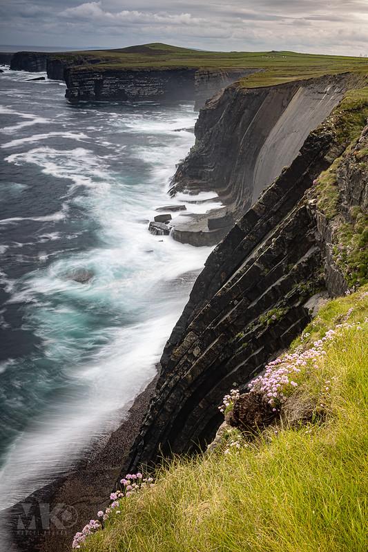 20190601-2019, Irland, Loop Head-002.jpg