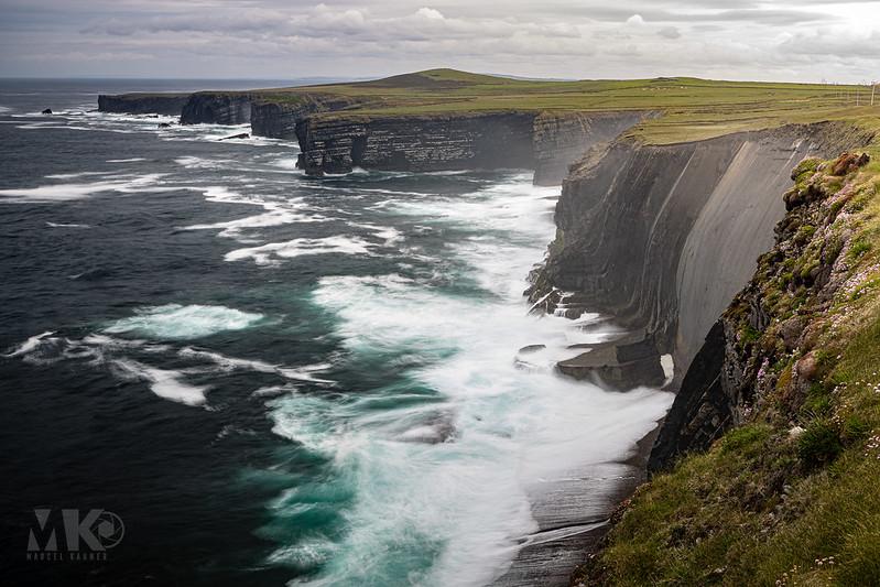 20190601-2019, Irland, Loop Head-001.jpg