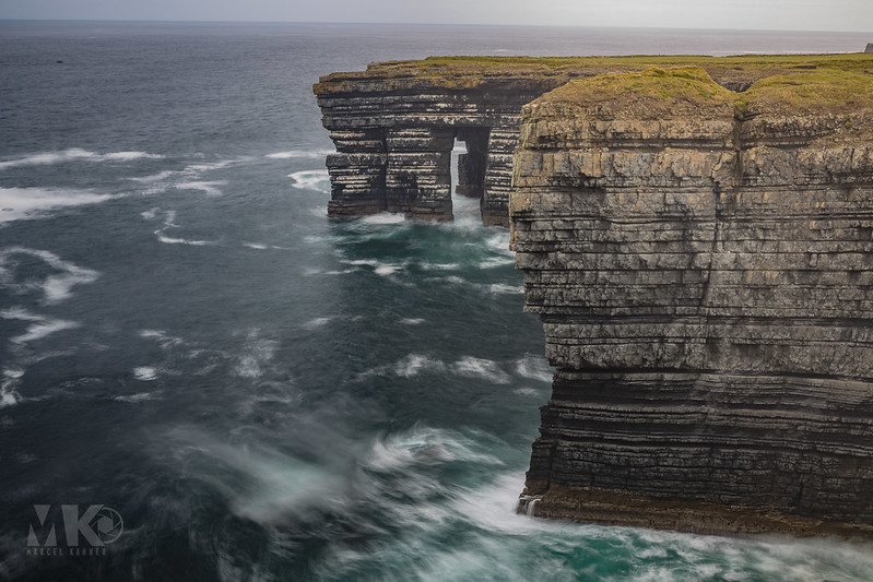 20190601-2019, Irland, Loop Head-007.jpg