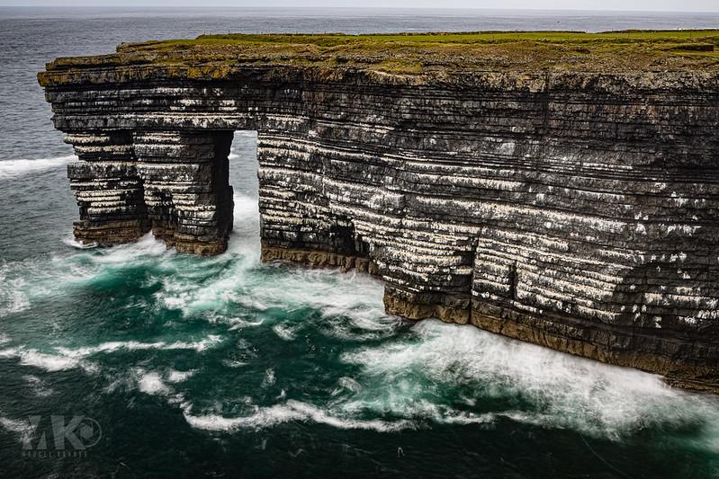 20190601-2019, Irland, Loop Head-012.jpg