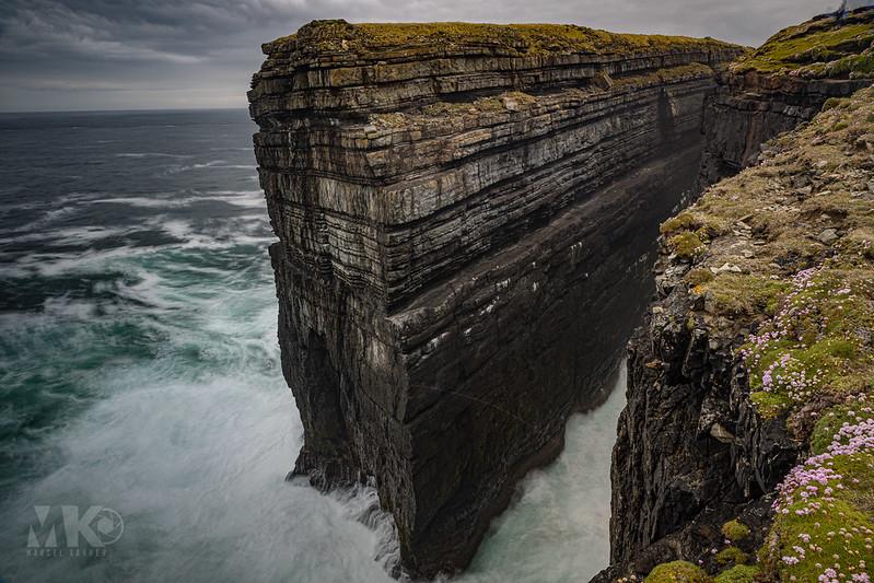 20190601-2019, Irland, Loop Head-041.jpg