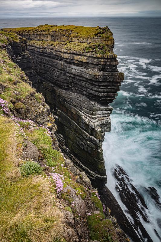 20190601-2019, Irland, Loop Head-042.jpg