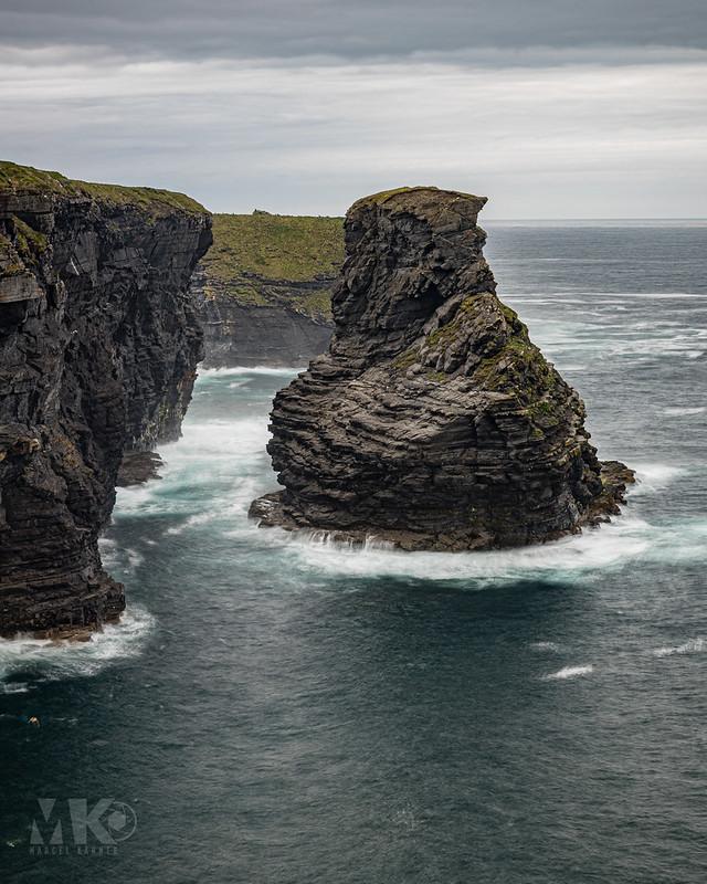 20190601-2019, Irland, Kilkee Cliffs-045.jpg
