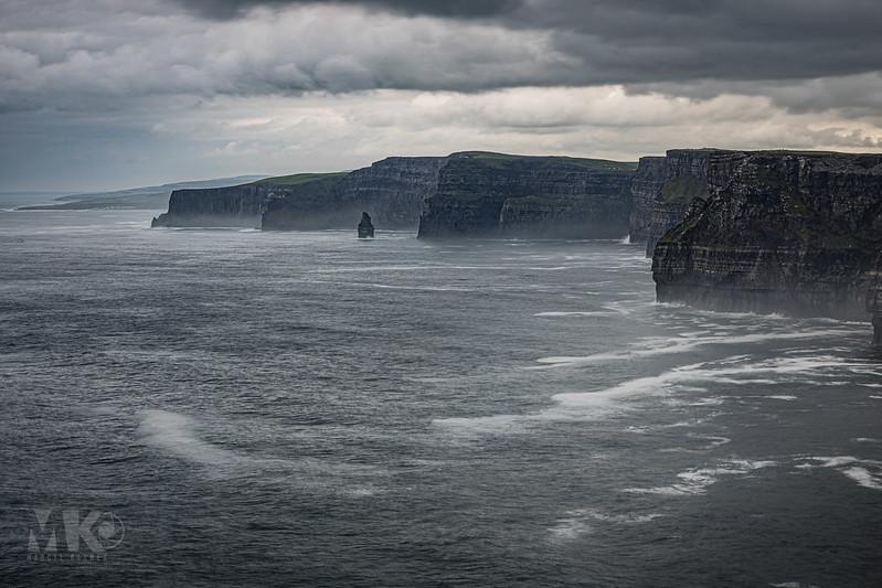20190601-2019, Cliffs of Moher, Irland-047.jpg