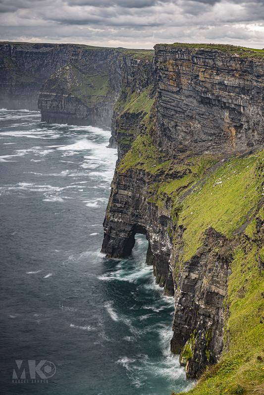 20190601-2019, Cliffs of Moher, Irland-050.jpg
