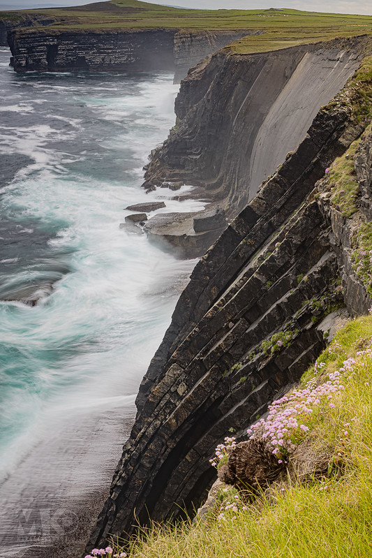 20190601-2019, Irland, Loop Head-003.jpg