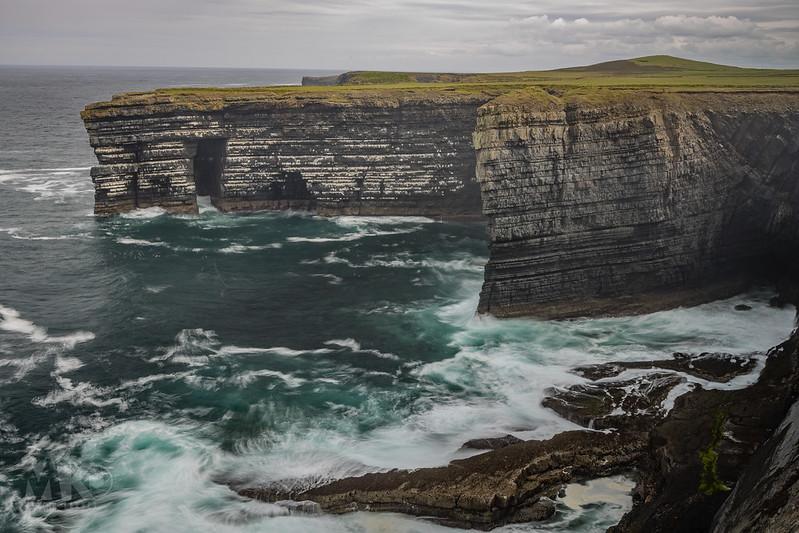 20190601-2019, Irland, Loop Head-006.jpg