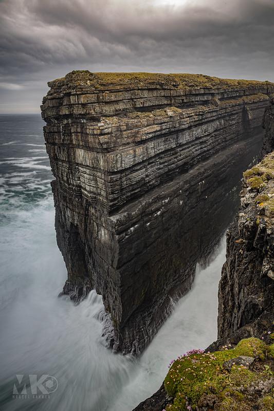 20190601-2019, Irland, Loop Head-040.jpg