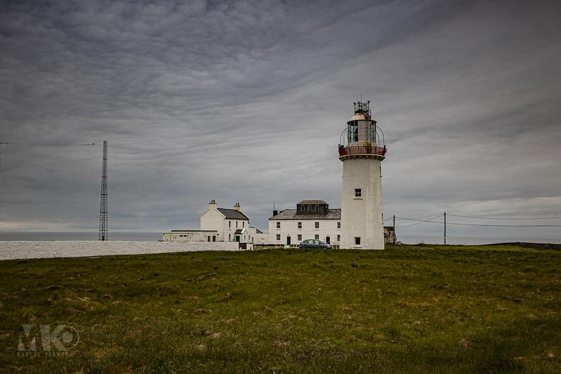 20190601-2019, Irland, Loop Head-043.jpg