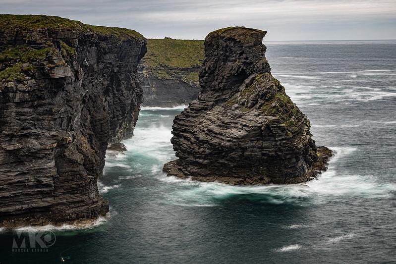 20190601-2019, Irland, Kilkee Cliffs-044.jpg