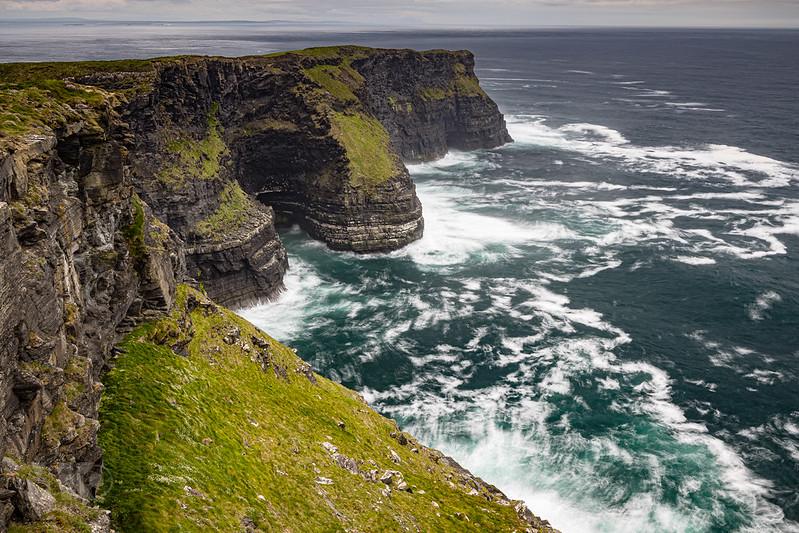 20190601-2019, Cliffs of Moher, Irland-046.jpg