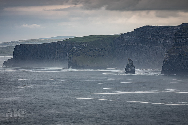 20190601-2019, Cliffs of Moher, Irland-048.jpg
