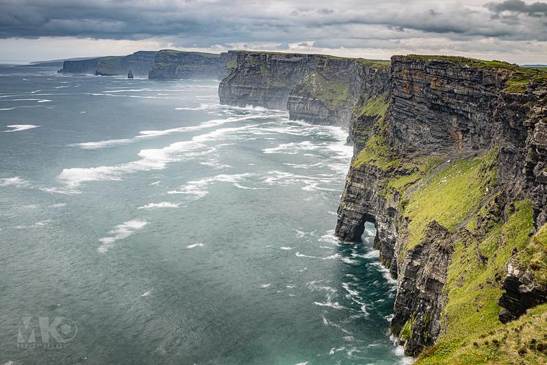 20190601-2019, Cliffs of Moher, Irland-049.jpg