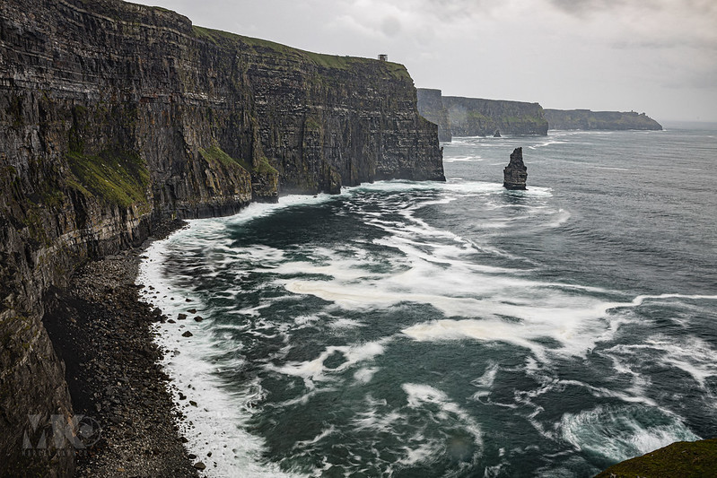 20190601-2019, Cliffs of Moher, Irland-051.jpg