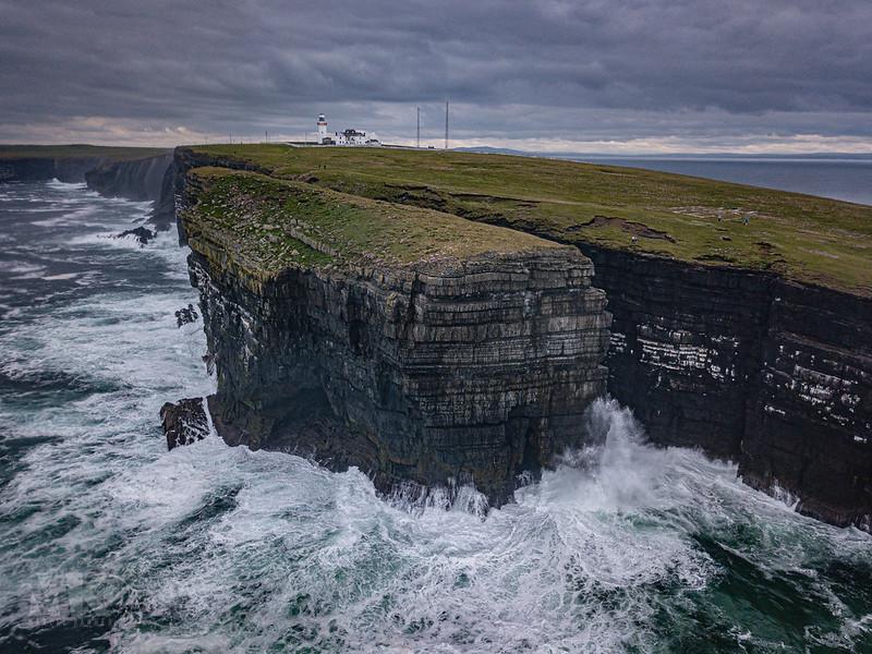 20190601-2019, Drohne, Irland, Loop Head-003.jpg