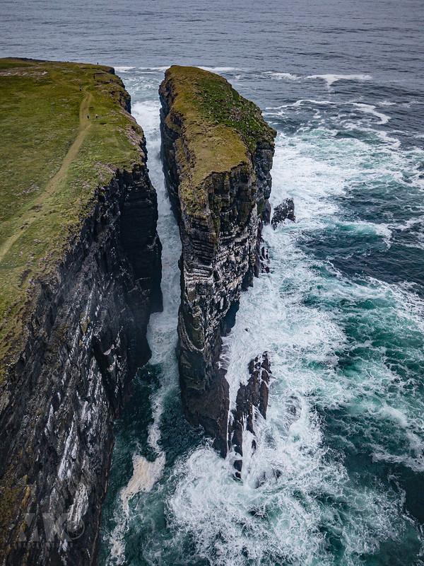 20190601-2019, Drohne, Irland, Loop Head-005.jpg
