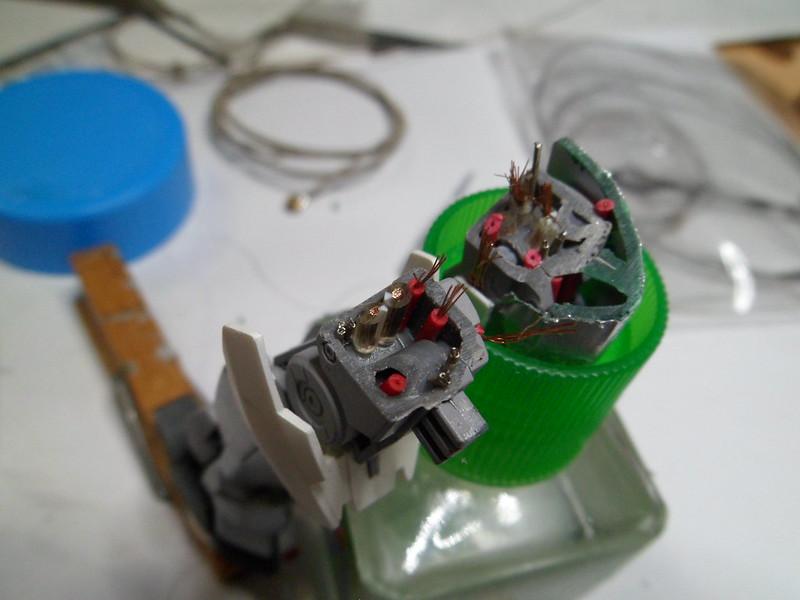 Défi moins de kits en cours : Diorama figurine Reginlaze [Bandai 1/144] *** Nouveau dio terminée en pg 5 - Page 4 47981439623_25a17b2fbc_c