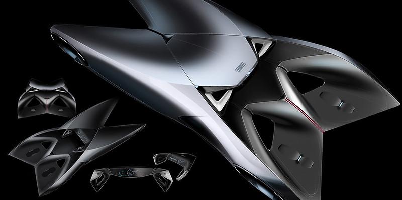 e8fda5f6-concept-chariot-8