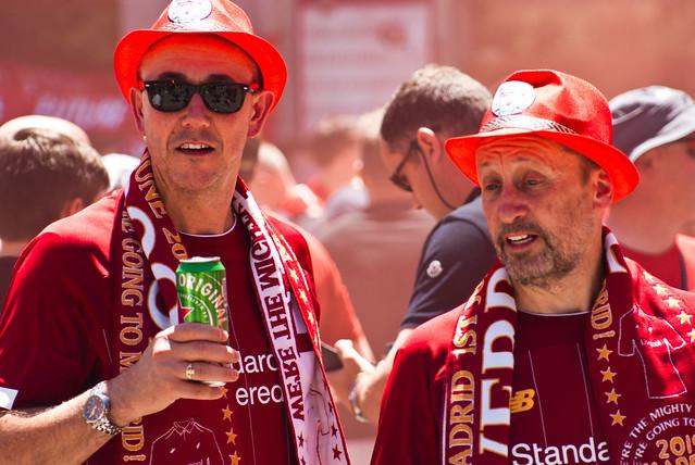 Liverpool Fun Zone-23