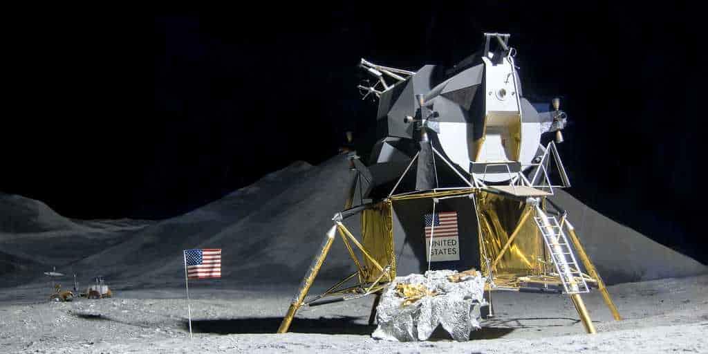 trois-entreprises-sélectionnées-par-la-nasa-module-lune