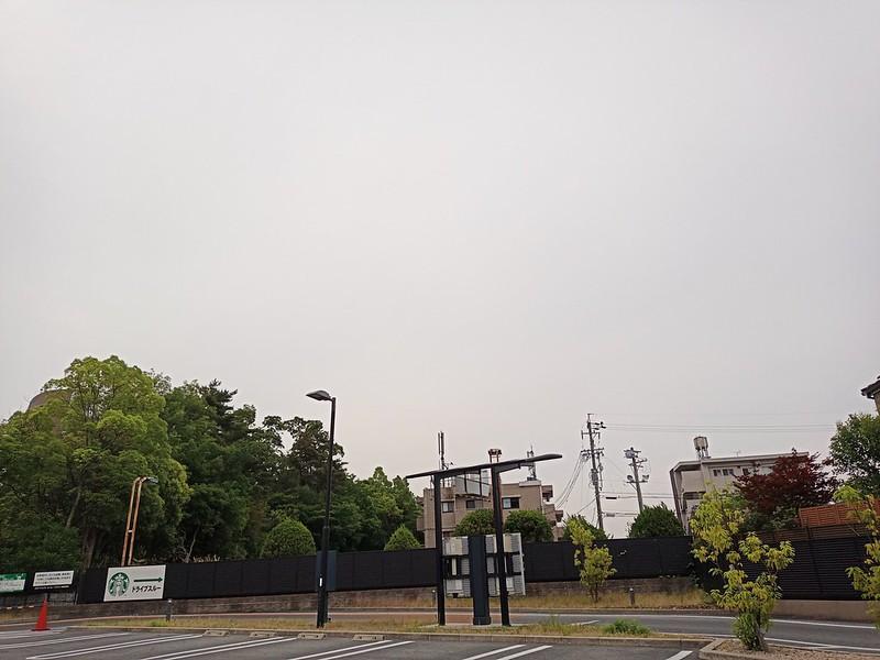2019-06-02_08-58-33